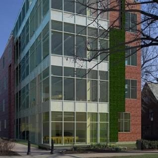 Wilkes University Breaks Ground On New Science Building