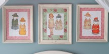 Girl S Rooms Archives Design Dazzle