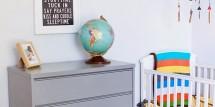 Stylish Kid S Rooms Archives Design Dazzle