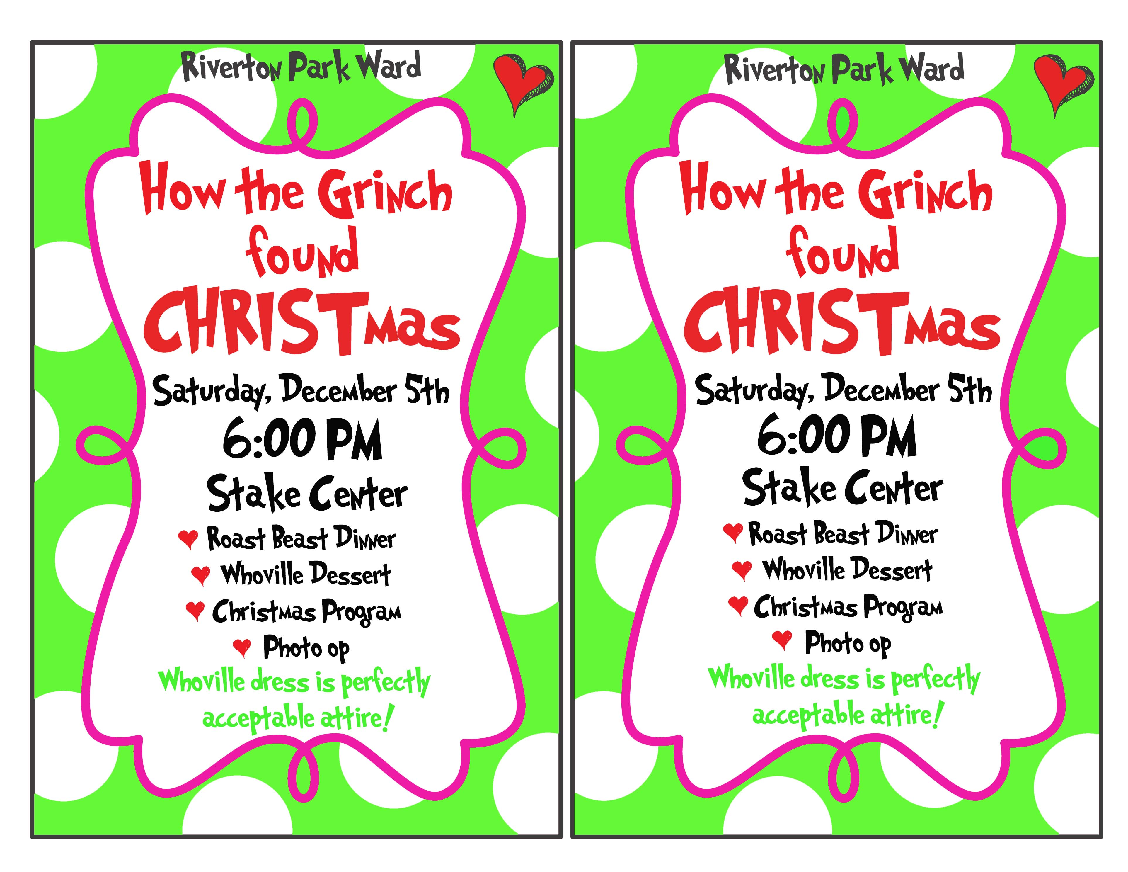 Church Christmas Decorations Sale