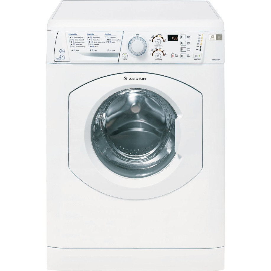 Black Maytag Front Load Washer And Dryer