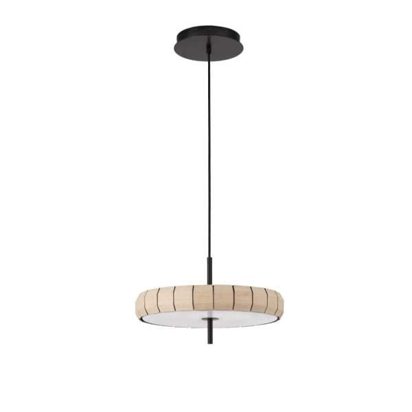 pendant ceiling lights uk # 46
