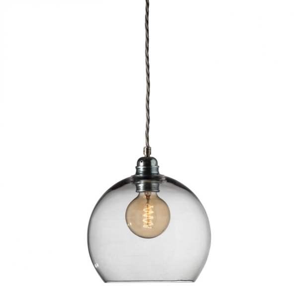 designer pendant lighting uk # 48