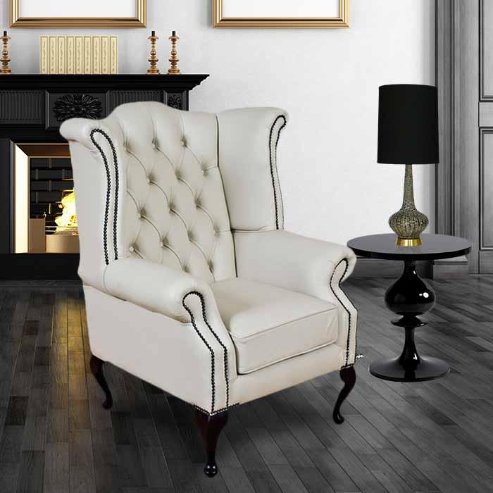 Sale Bedroom Queen Furniture Anne