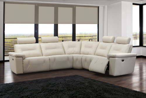 Chaise Lounge Sofa Sale
