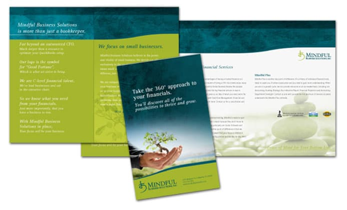mindful_brochure