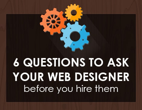 ask-your-web-designer