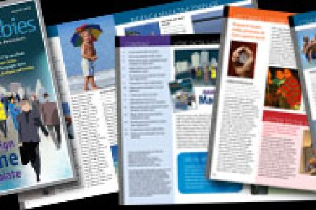 here is indesign magazine template download with resume to apply papers sample cover letters and more examples check the template for various situations