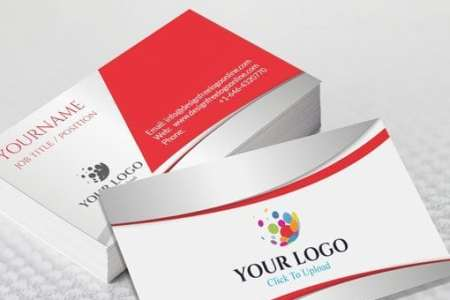 Financial template for business plan online business card templates the online business card templates is packed with interesting resources for avid designers familiar with different microsoft and adobe products colourmoves