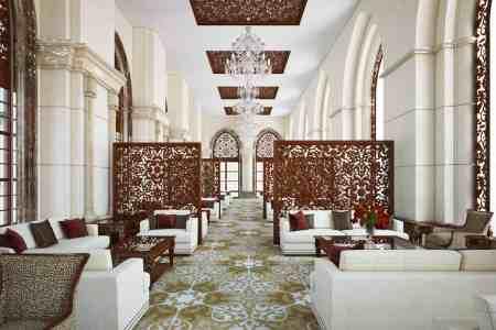 islamic interior design ideas » Free Interior Design | Mir Detok