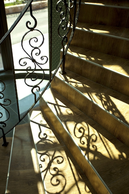 Stair Design Designing Buildings Wiki   Changing Spiral Stairs To Normal Stairs   House   Space Saving   Staircase Design   Handrail   Building Regulations