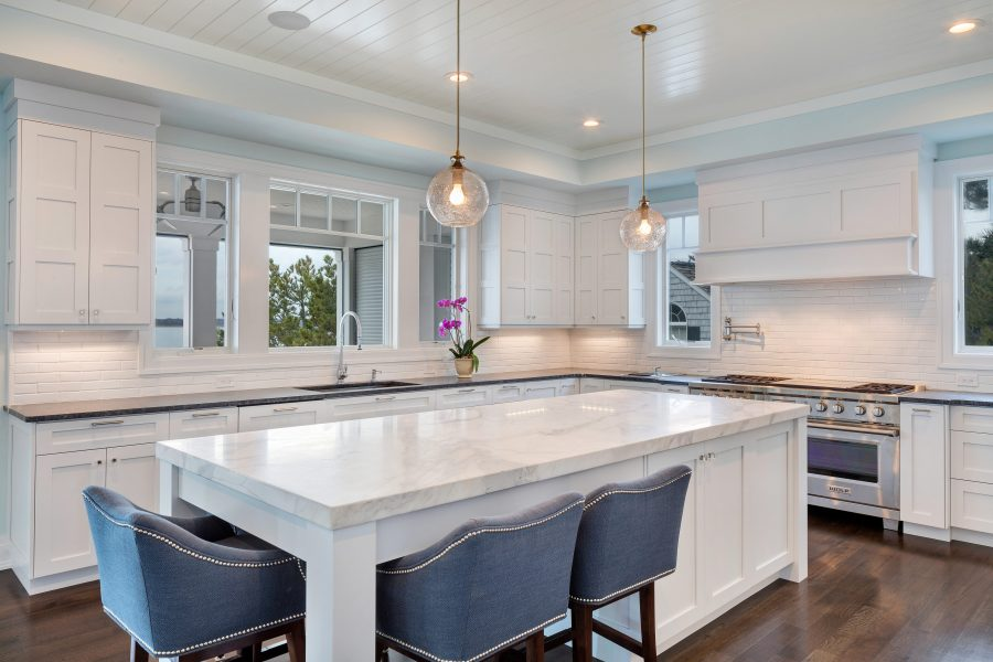 Kitchen Cabinetry   Design Line Kitchens in Sea Girt  NJ Kitchen by Design Line Kitchens