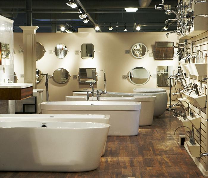 Bathroom Decor Rugs