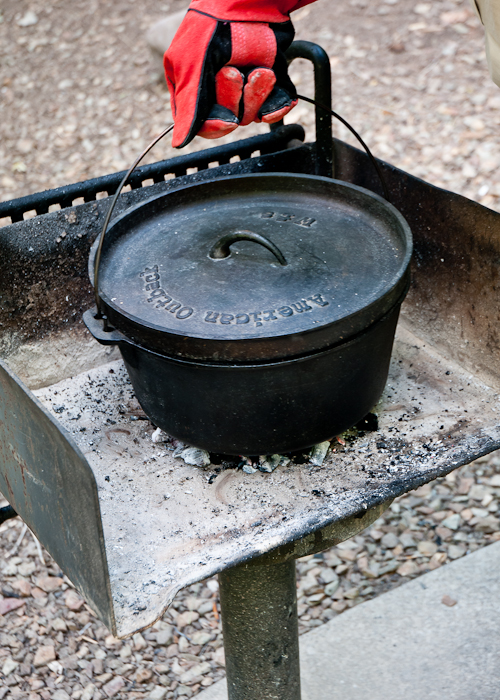 Master Forge Charcoal Grill Parts