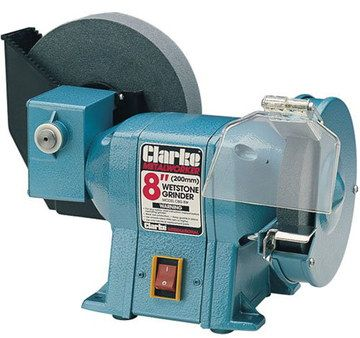 Bench Grinder Polisher Best 10 Workbench Mountable Tools
