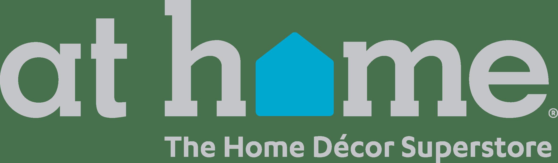 Wholesale Home Decor Distributors