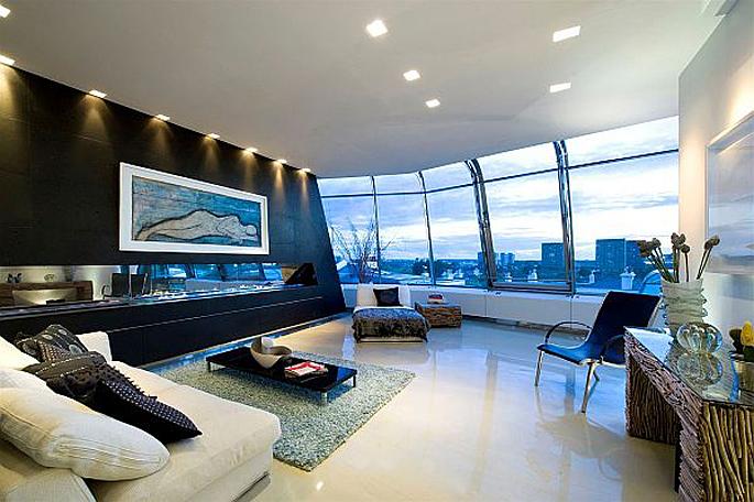 Top Interior Design Blogs New York