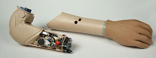 Helical Gear Cutters