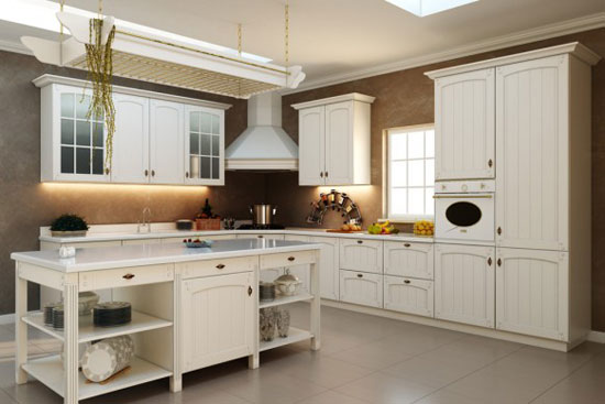 60 Kitchen Interior Design Ideas  With Tips To Make One  kitchen25 60 Kitchen Interior Design Ideas  With Tips To Make A Great One
