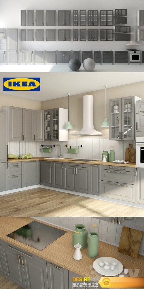 ikea bodbyn images # 43