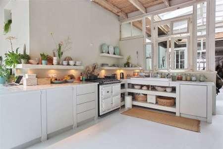 Wandtegels Keuken Modellen : Marokkaanse tegels keuken. keuken tegels portugese elegant portugese