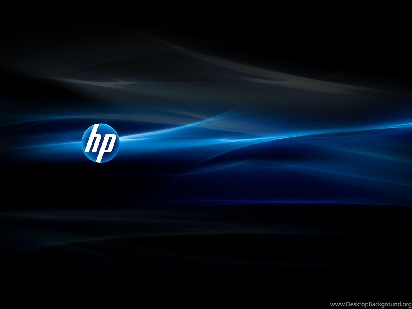 Hp Printer Brochure Wallpapers 768888 Desktop Background