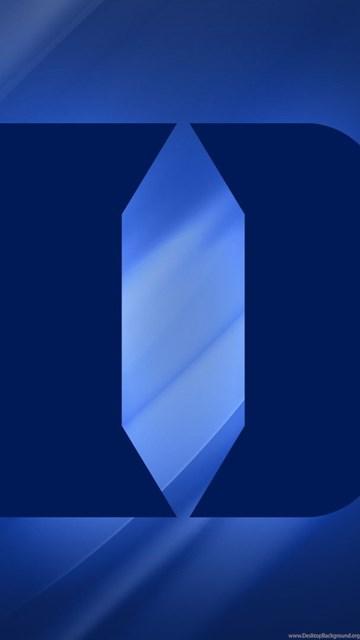 Duke Blue Devils 1440x900