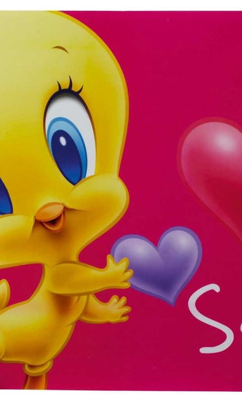 Baby Tweety Bird Pictures HD Wallpapers And Pictures ...