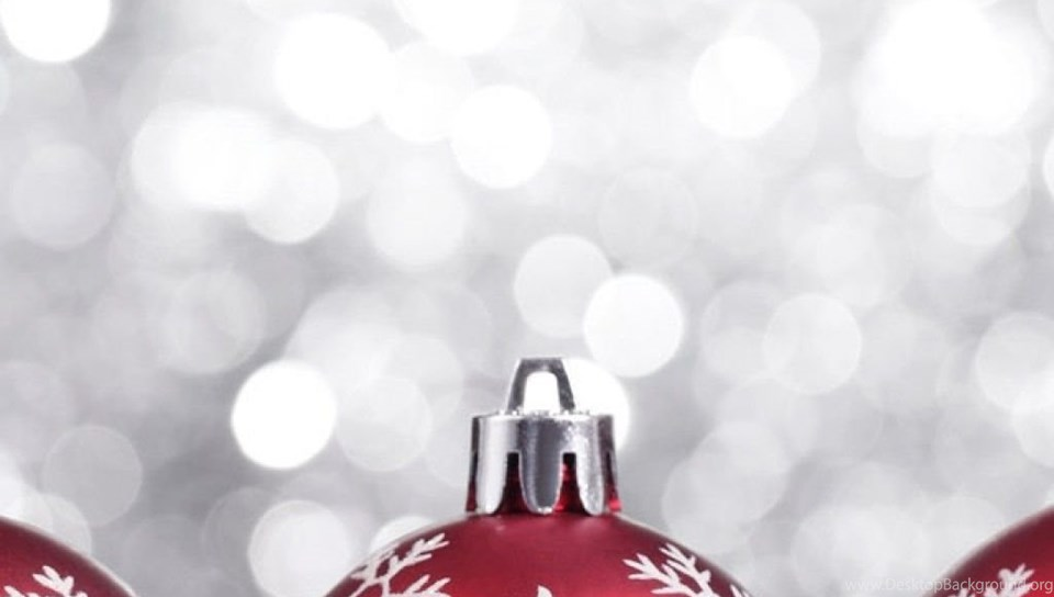 Christmas Backgrounds Iphone Desktop Background Desktop Background EXIF data