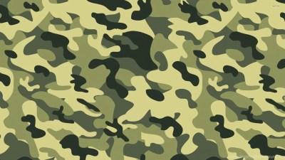 Camouflage Desktop Wallpapers Wallpapers Cave Desktop ...