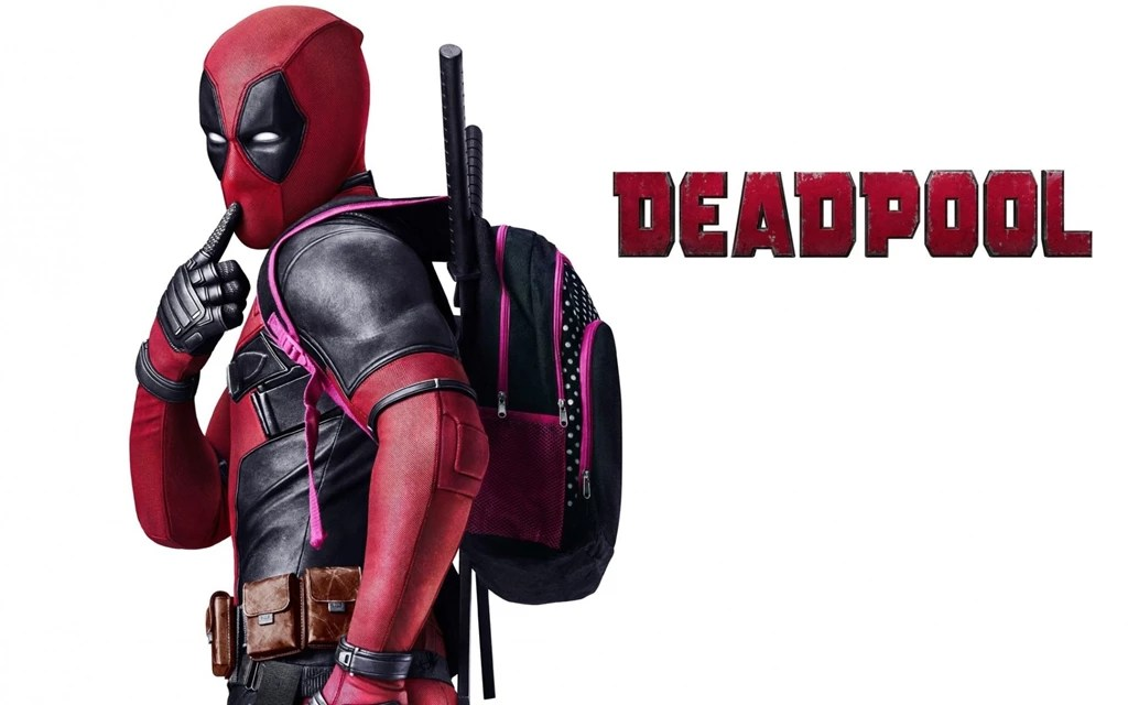 Smart Ass Great Ass Deadpool Wallpapers 1920x1200 399748 Desktop     Smart Ass Great Ass Deadpool Wallpapers 1920x1200 399748 Desktop Background