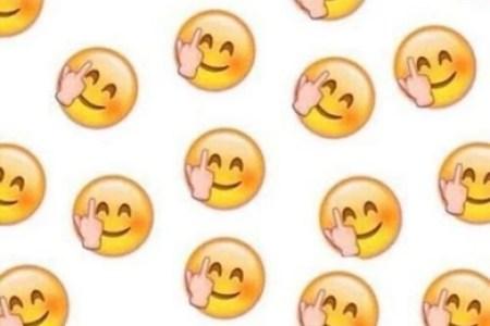 1040589 emojis on pinterest 500x704 h jpg resize 450 300