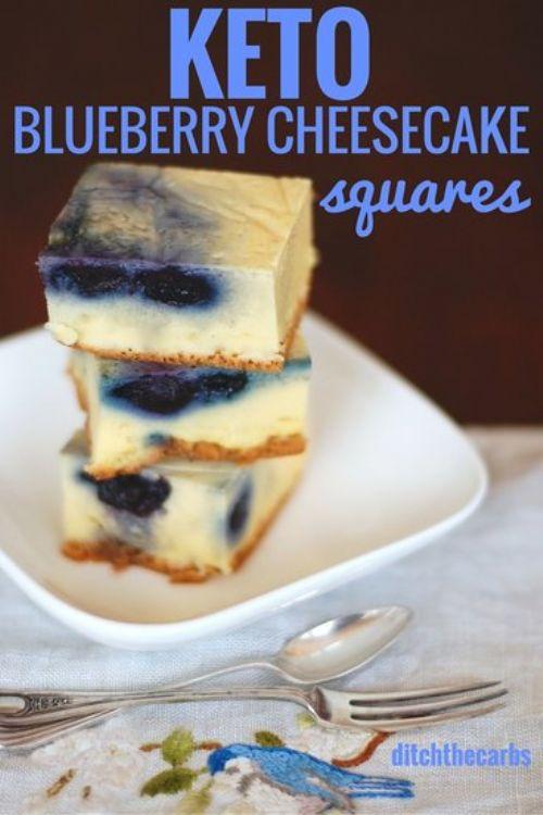 Easy Cake Recipes Homemade