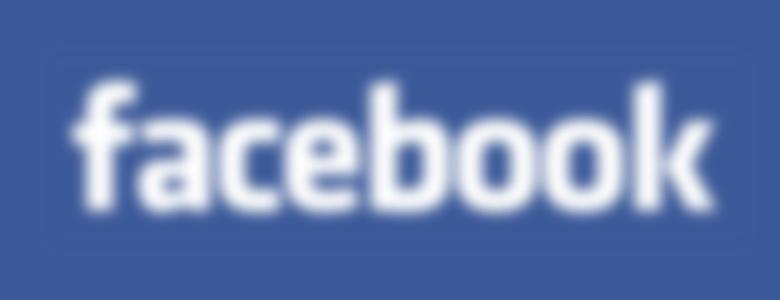 Pictures Facebook Pixels Cover