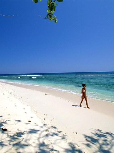 10 Great Island BeachesDestinAsian | DestinAsian