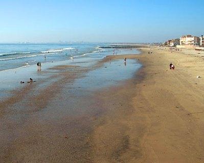 Imperial Beach - Imperial Beach California