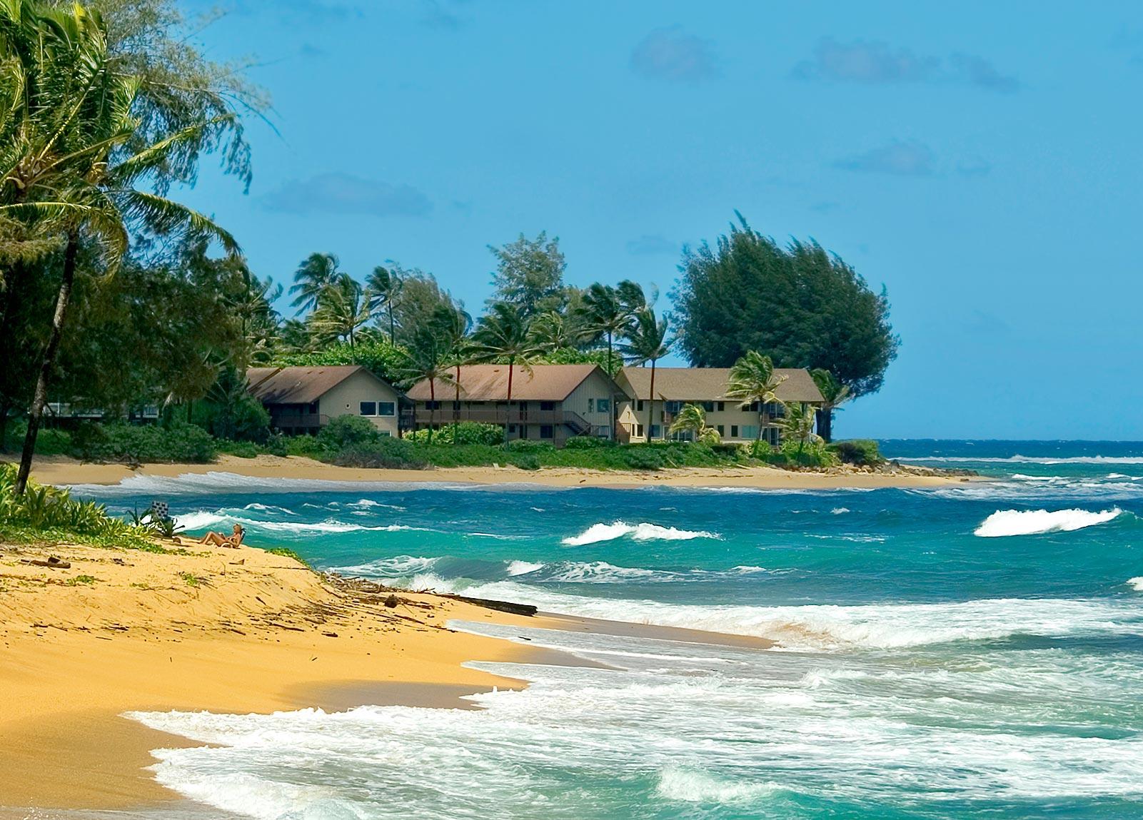 Most Affordable Beach Weddings