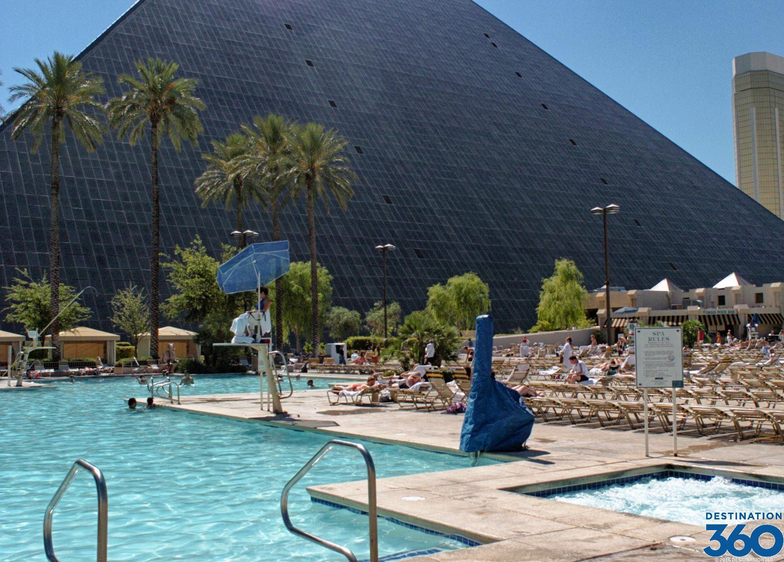 Las Vegas Rio Hotel Rooms Pet Policy
