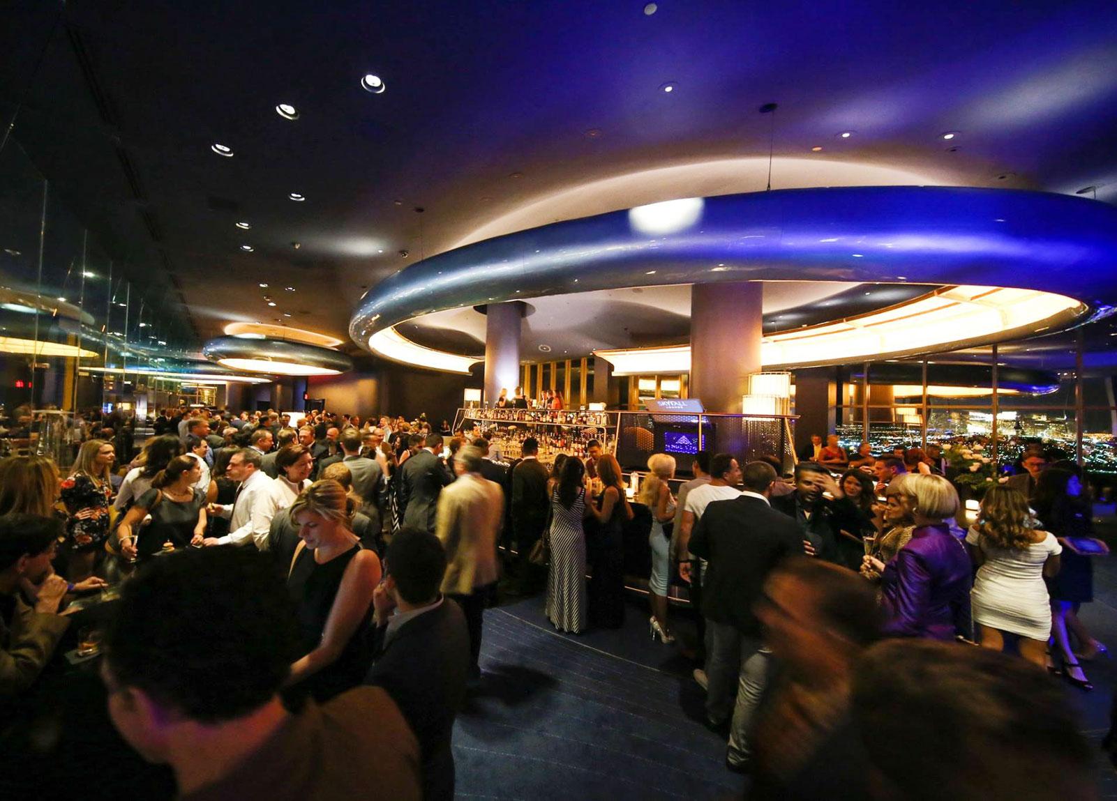 Vegas Weddings All Inclusive