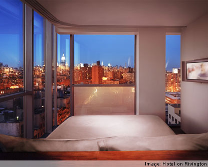 Chinatown Nyc Hotels Hotels In Chinatown New York