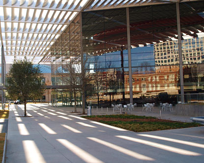Winspear Opera House Dallas Events At Amp T Performing