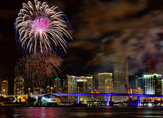 New Years Miami   New Years Eve 2018 in Miami Miami New Years