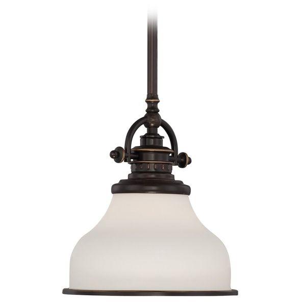 quoizel mini pendant lights # 28