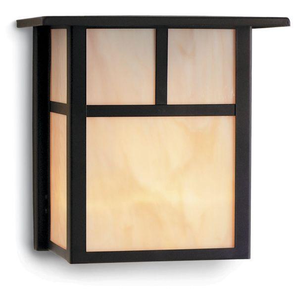 craftsman style outdoor pendant lighting # 12