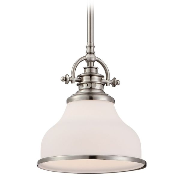 quoizel pendant lighting # 8