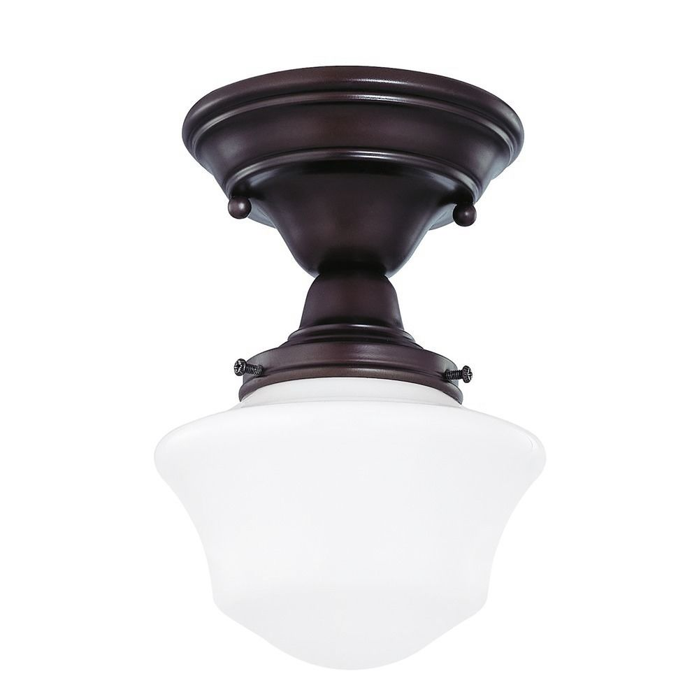 Battery Operated Led Ceiling Lights Remote