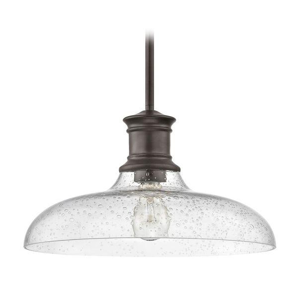 wide industrial pendant lighting # 8