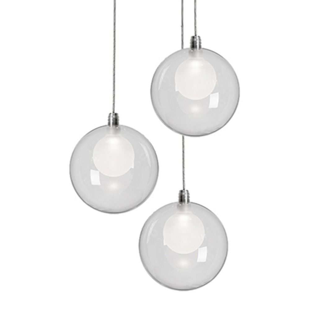 Multi Light Pendant