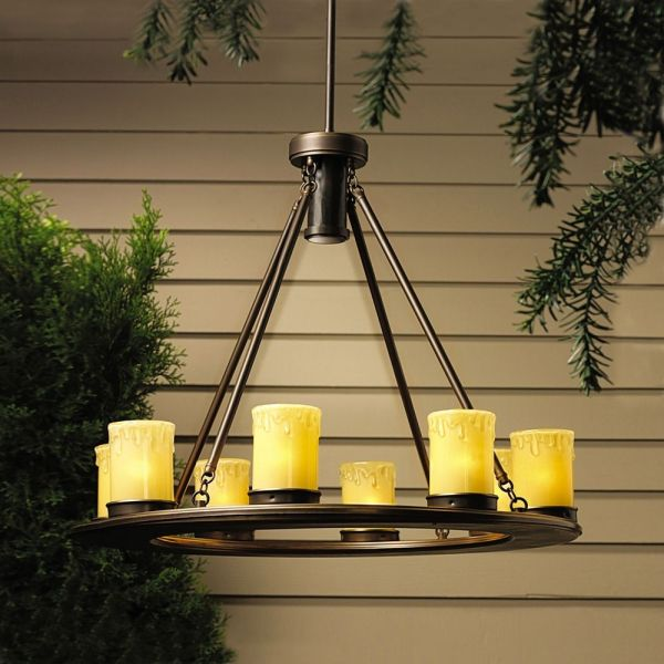 low voltage outdoor pendant light fixtures # 8