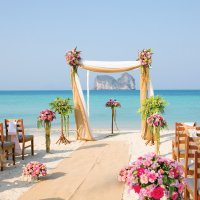 Destination Weddings   Wedding Packages  Beach Weddings  Ideas   More     Exclusive Vow Renewal Offers